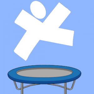 LogoWTB